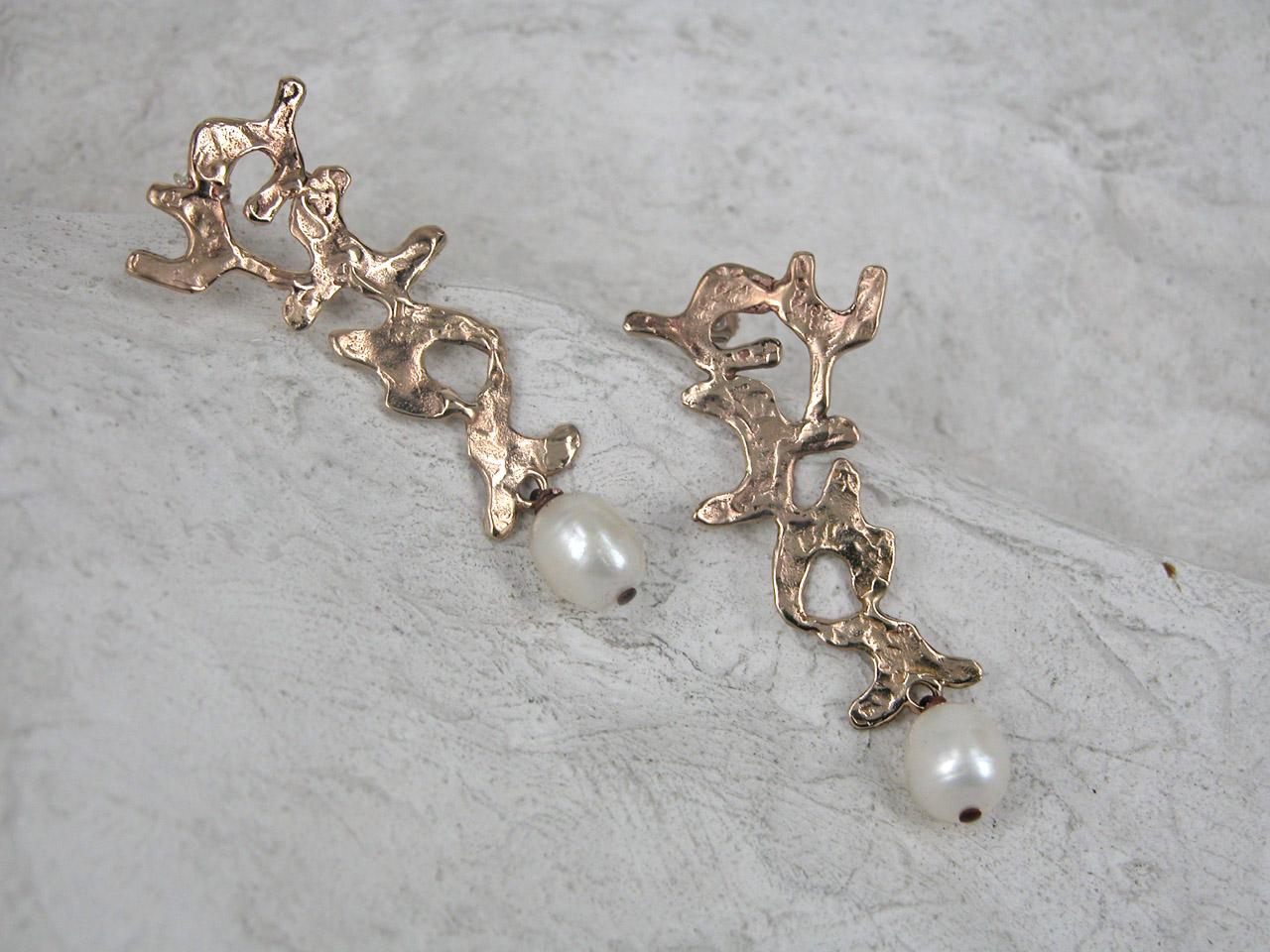 OR6.1-segno-bronzo-perla