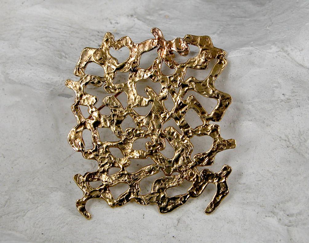 SP1.1-segno-bronzo-spilla-segno-traforato
