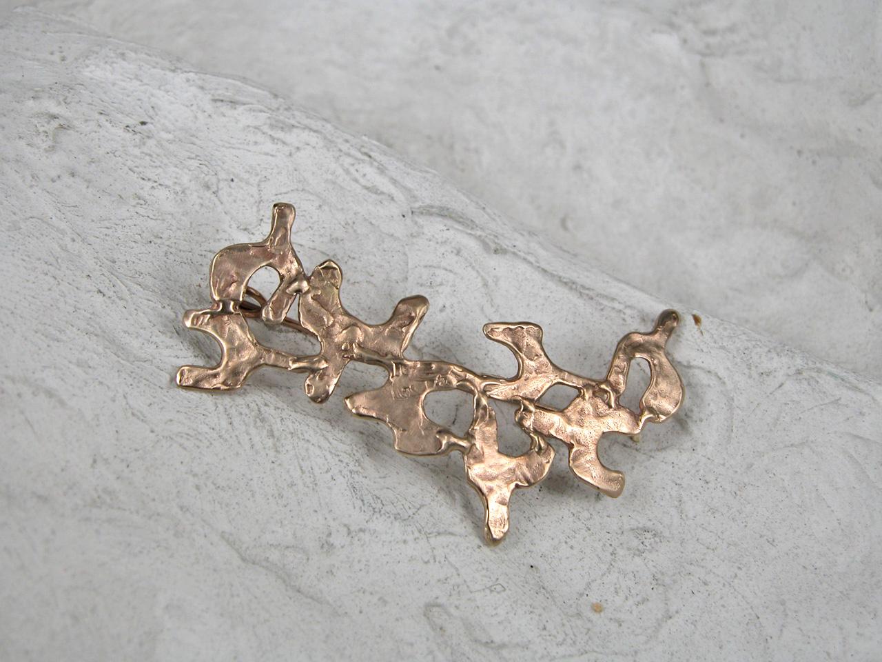 SP5.1-segno-bronzo-segni-traforati-piccola